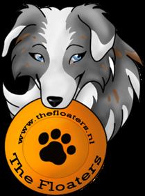 De Cursus Gehoorzame hond 1 Start op 16 januari 2020